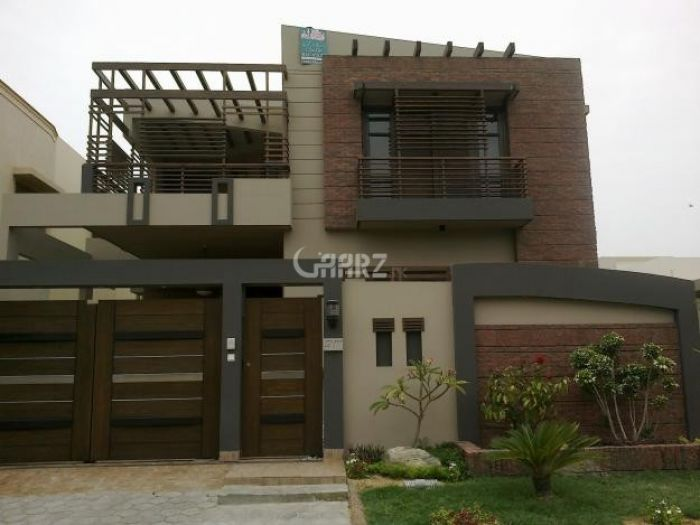 7 Marla House for Sale in Lahore Faisal Town