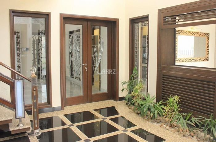70 Marla Bungalow for Sale in Lahore Gulberg