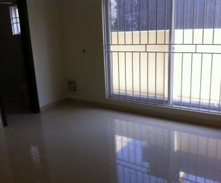 700 Square Feet Apartment for Rent in Islamabad G-11/4