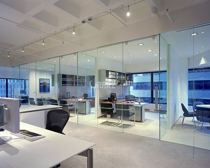 7000 Square Feet Commercial Office for Rent in Islamabad G-10