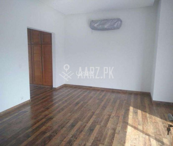 744 Square Feet Apartment for Rent in Rawalpindi Bahria Town Phase-8
