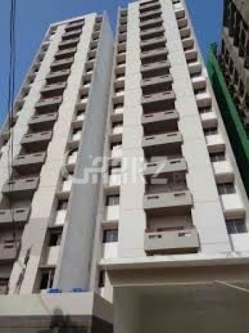 7500 Square Feet Commercial Building for Rent in Islamabad