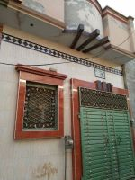 8 Marla House for Sale in Islamabad G-11