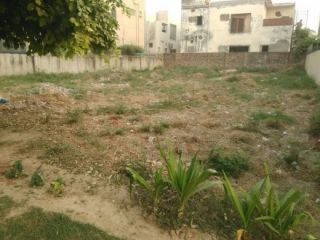 8 Marla Residential Land for Sale in Lahore Bahria Orchard