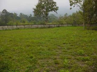 8 Marla Residential Land for Sale in Islamabad Graceland Housing