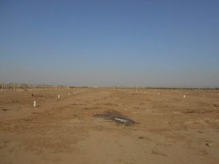 8 Marla Residential Land for Sale in Islamabad Gulberg