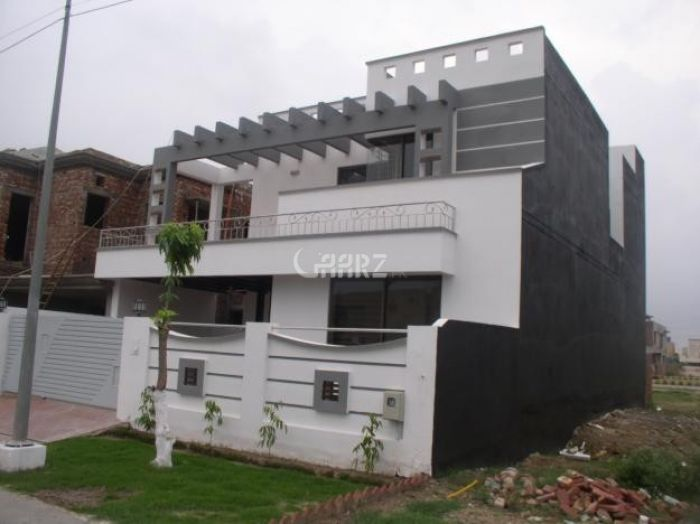 8 Marla Upper Portion for Rent in Lahore Bahria Town Ali Block