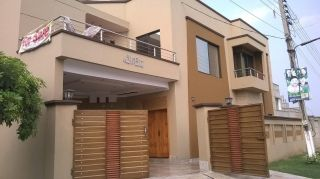 8 Marla Upper Portion for Rent in Islamabad G-13
