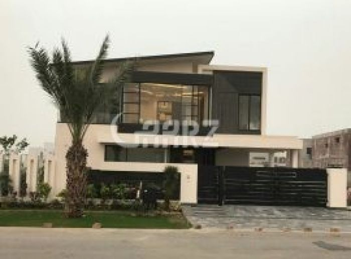 850 Square Yard Upper Portion for Rent in Karachi DHA Phase-6