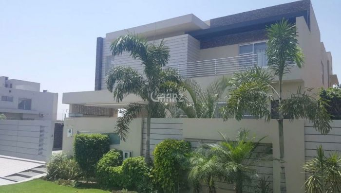 88 Marla House for Rent in Islamabad G-6