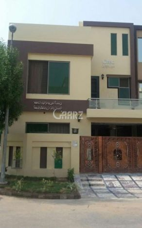 9 Marla House for Rent in Islamabad G-11