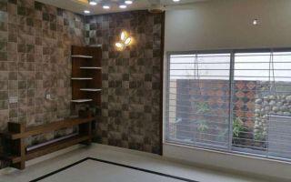 9 Marla Lower Portion for Rent in Karachi Gulostan-e-johar