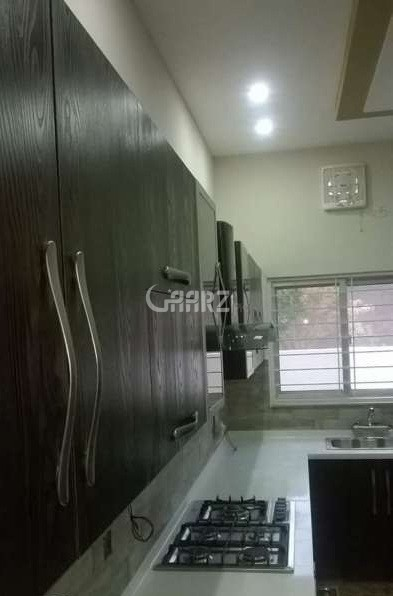 950 Square Feet Apartment for Rent in Karachi DHA