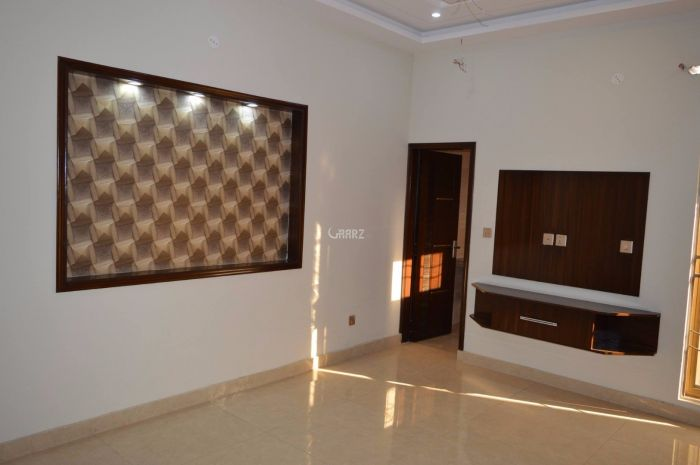 975 Square Feet Apartment for Sale in Karachi DHA Phase-6