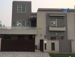 9.8 Marla House for Sale in Karachi Gulistan-e-johar Block-12