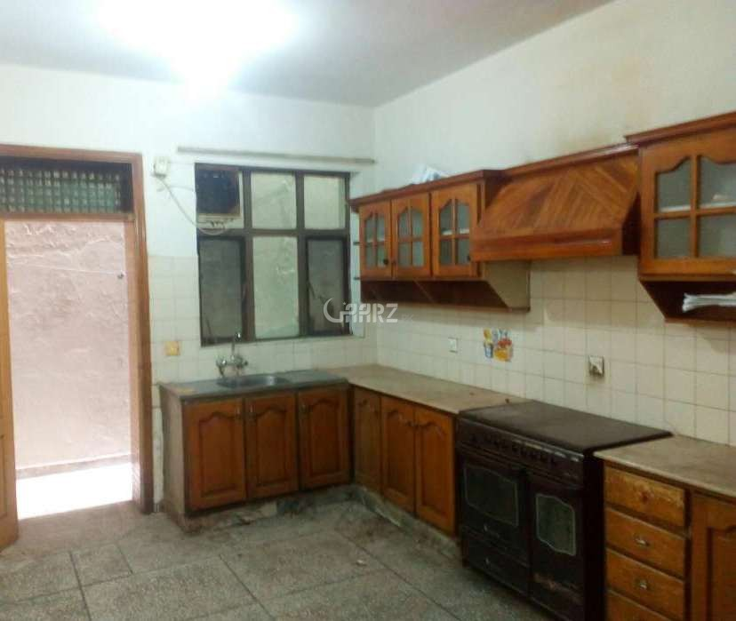 1 Kanal House for Sale in Lahore DHA Phase-4 Block Cc