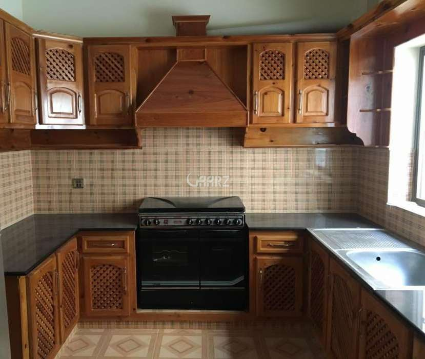 1 Kanal House for Sale in Lahore DHA Phase-6 Block A