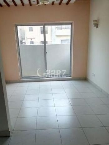 1 Kanal House for Sale in Lahore Valencia Housing Society Block F