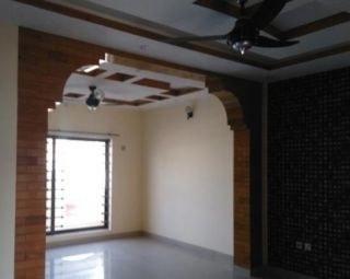 1 Kanal House for Sale in Lahore Valencia Housing Society Block J