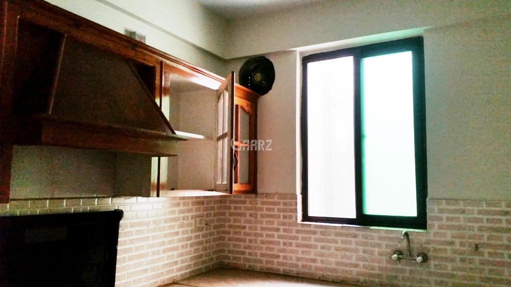 10 Marla House for Sale in Lahore DHA Phase-1 Block P