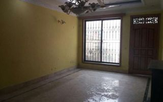 10 Marla House for Sale in Lahore DHA Phase-4 Block Aa