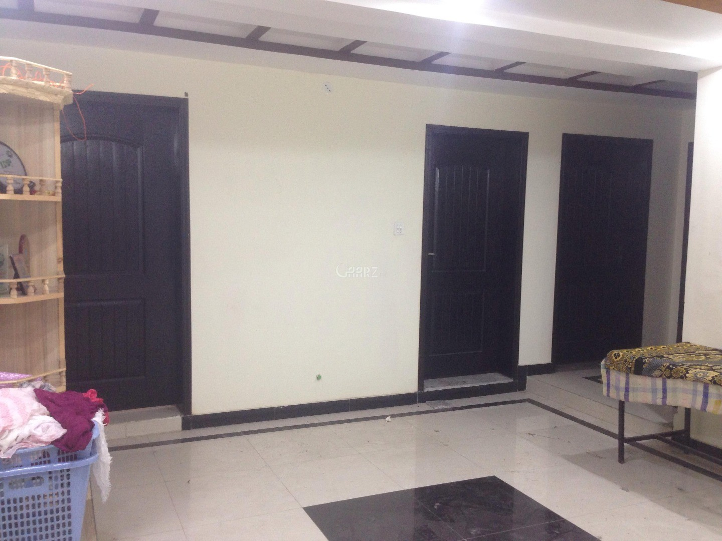 10 Marla House for Sale in Lahore Township