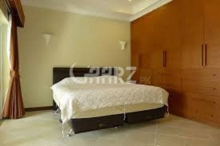 1000 Square Feet Apartment for Rent in Lahore Bahria Town Sector E