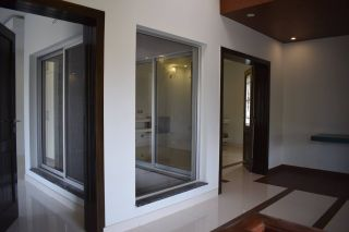 1000 Square Feet Apartment for Rent in Karachi Saba Commercial Area