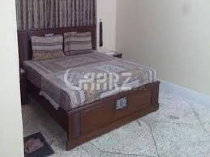 408 Square Feet Room for Rent in Islamabad G-15