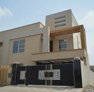 12 Marla House for Rent in Islamabad G-13/4