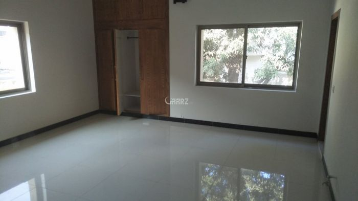 1244 Square Yard House for Rent in Islamabad F-6/2