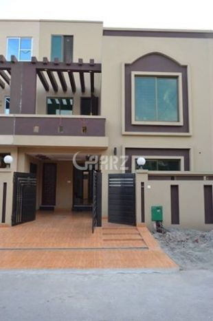 13 Marla House for Sale in Lahore Kb Colony