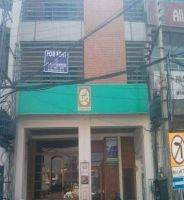 1800 Square Feet Commercial Shop for Rent in Karachi DHA Phase-6