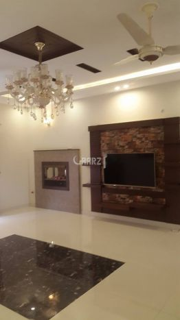 1847 Square Feet Apartment for Sale in Rawalpindi Bahria Town Phase-8