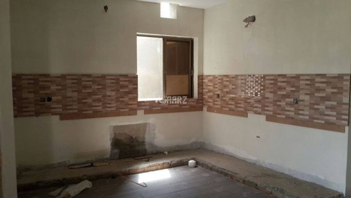 1851 Square Feet Apartment for Sale in Rawalpindi Bahria Town Phase-8