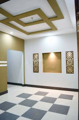 198 Square Feet Apartment for Sale in Islamabad B-17
