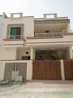 2 Kanal Upper Portion for Rent in Islamabad F-11/3
