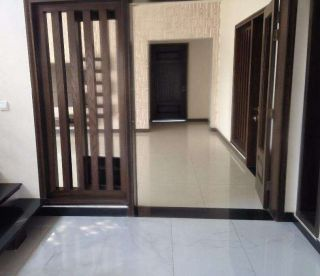 20 Marla Lower Portion for Rent in Karachi DHA Phase-6
