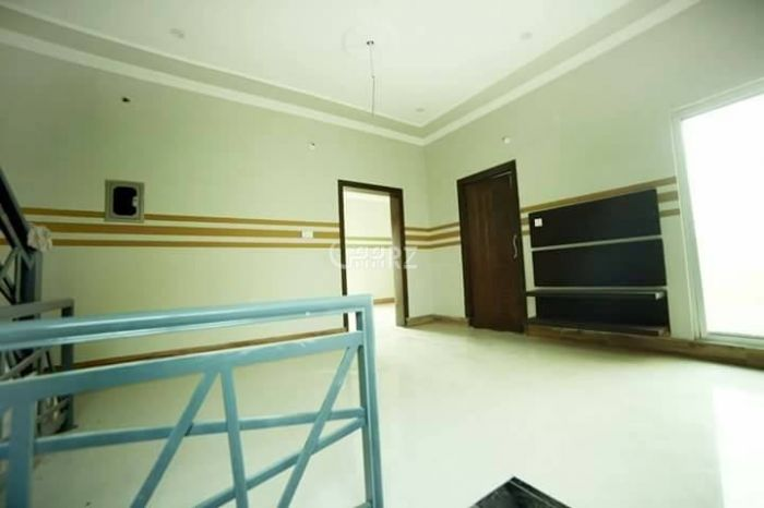 2050 Square Feet Apartment for Sale in Islamabad G-13/1