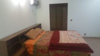 2100 Square Feet Flat  for Sale in Islamabad E-11
