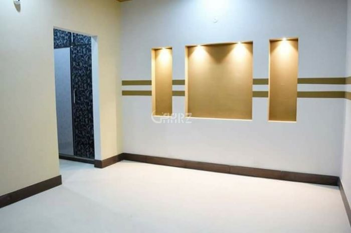 2500 Square Feet Apartment for Rent in Karachi Shahra-e-faisal