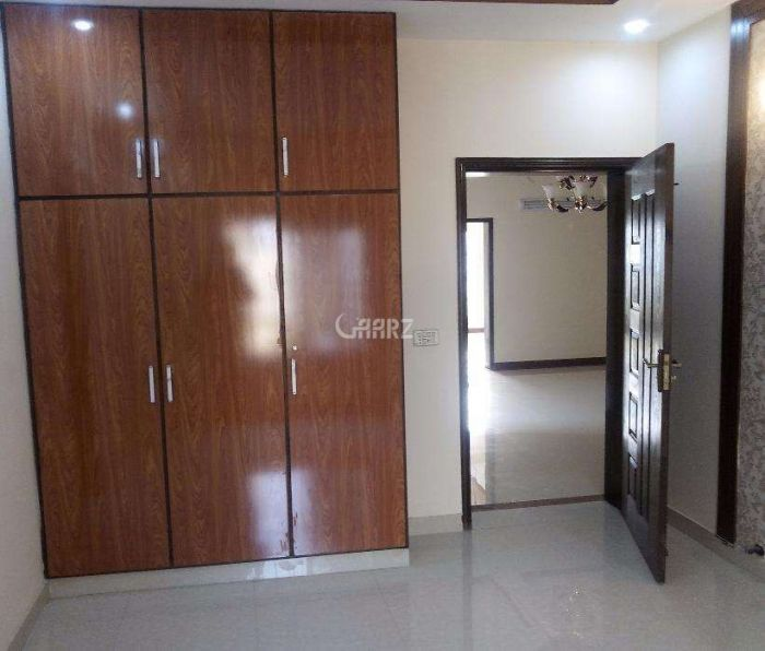 3 Marla House for Sale in Lahore Kb Colony