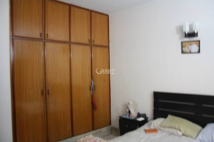 3250 Square Feet Apartment for Rent in Karachi DHA Phase-8