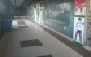 3300 Square Feet Commercial Building for Sale in Islamabad Jinnah Avenue