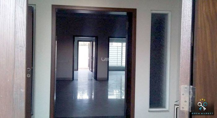 3.5 Marla House for Sale in Lahore Kb Colony