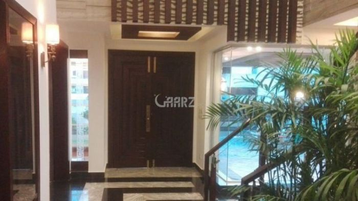37 Marla House for Sale in Lahore Valencia Housing Society Block H-1