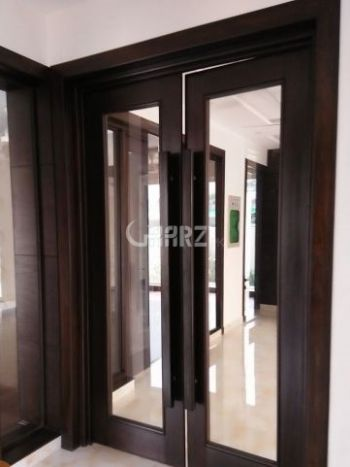 37 Marla House for Sale in Lahore Valencia Housing Society H-1 Block