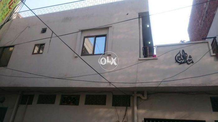 4 Marla Upper Portion for Rent in Lahore Rehman Pura