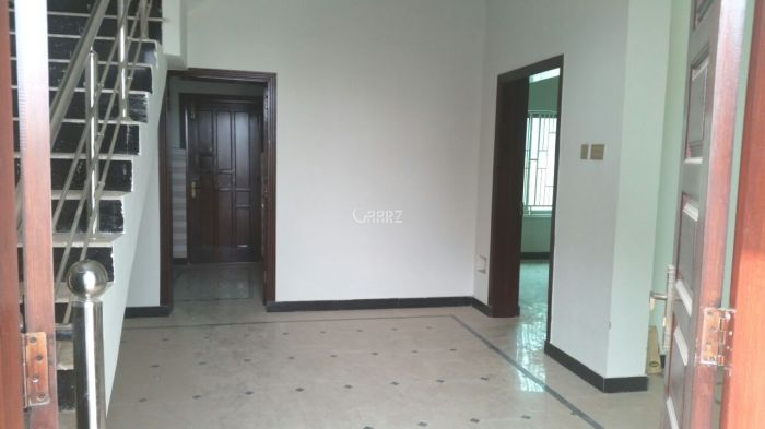 43 Marla House for Sale in Lahore Valencia Block H