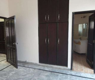5 Marla House for Rent in Lahore Bahria Town Sector C